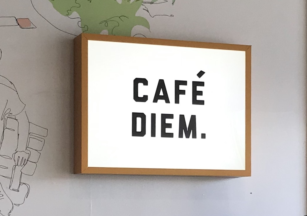 5 of the Best Cafes in Etobicoke
