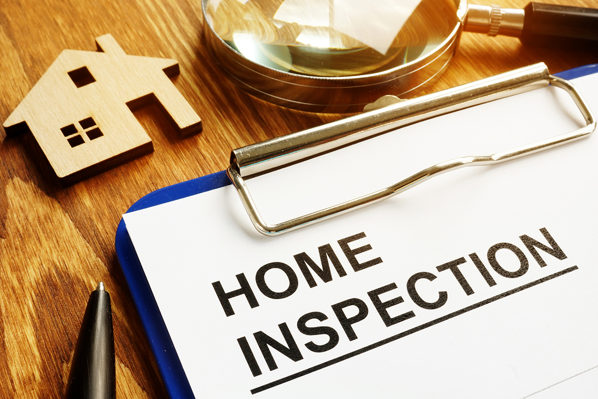 The Role of Home Inspectors and The Impact on the Purchase or Sale of a Home