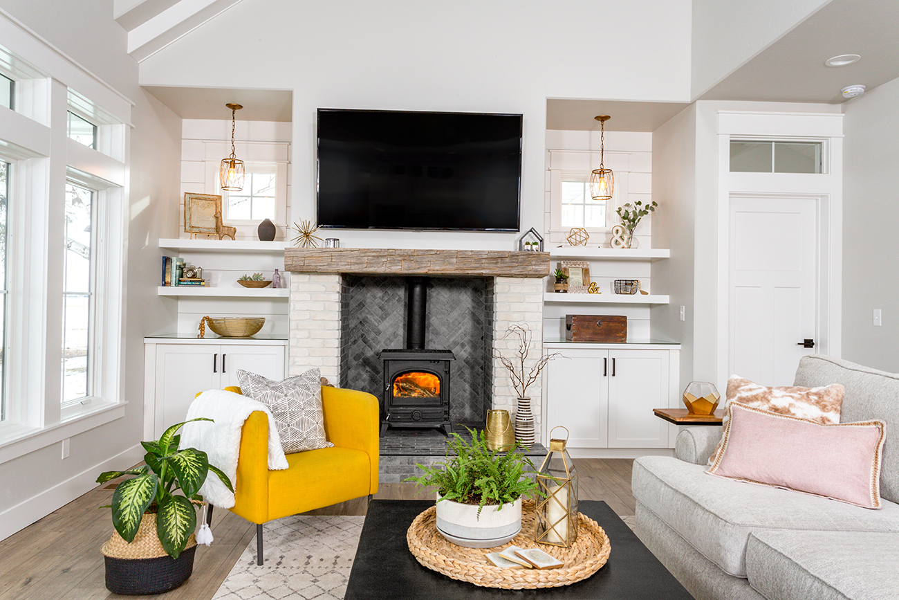 What Makes a Great Family Room? 6 Tips You Need to Know