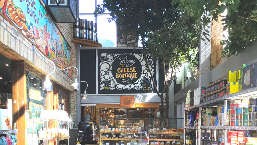 Best Butchers and Cheese Boutiques in Toronto